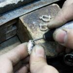 Vacancy for Bench Jeweler (New York, NY)