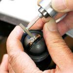 Vacancy for Bench Jeweler (Minnetonka, MN)